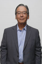 Eiji Doi