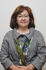 Elaine Ryoji
