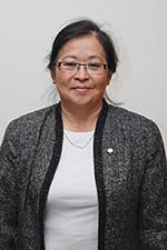 Pam Waintraub