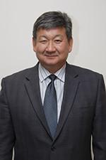 Steven Kodama