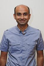 Sumit Raybardhan