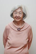 Susan Hidaka