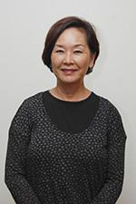 Yoshiko Dutczak