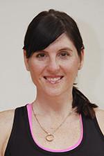 Jayna Corbett