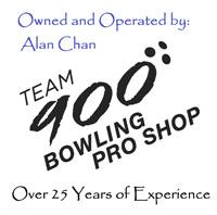 team-900-proshop