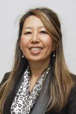 Shelley-Ann Yamashita