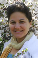 Anita Leon
