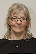 Anita Thachuk