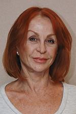 Jana Gref Blackmore