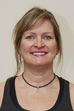 Lauren Singleton