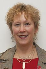 Melinda Calway
