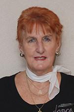 Valerie Garant