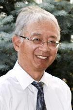 Brian Kai