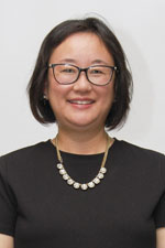 Jennifer Uyeno