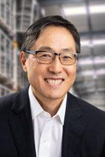 Robert Kunihiro